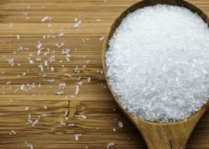 Monosodium Glutamate MSG FUFENG BRAND china supplier
