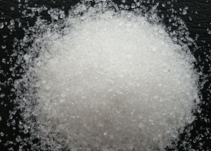 citric acid china supplier ensign/TTCA