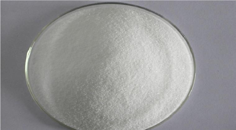 aspartame China high quality supplier