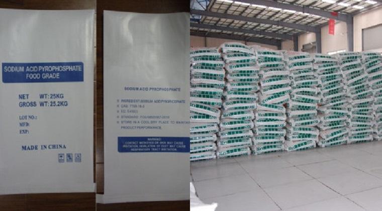 SAPP china supplier