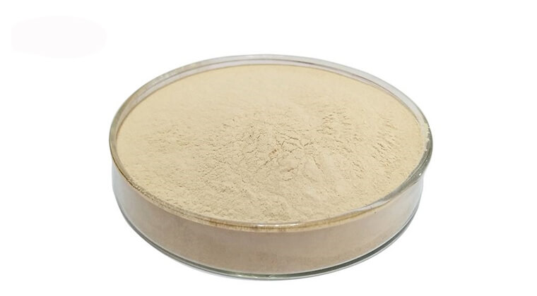 Isolated Soy Protein China supplier