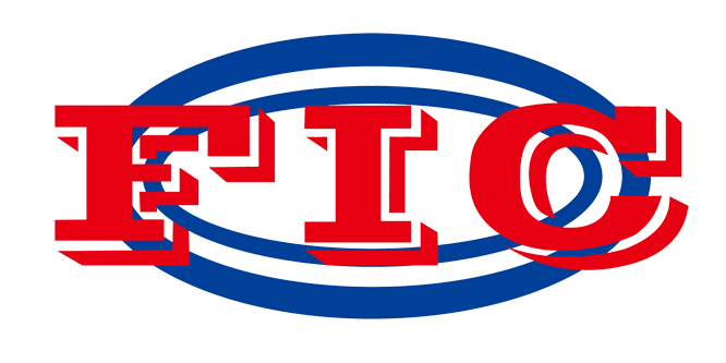 Welcome to FIC Logo