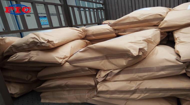 Sodium Cyclamate Warehouse